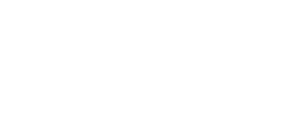 Natural Nutritional Products